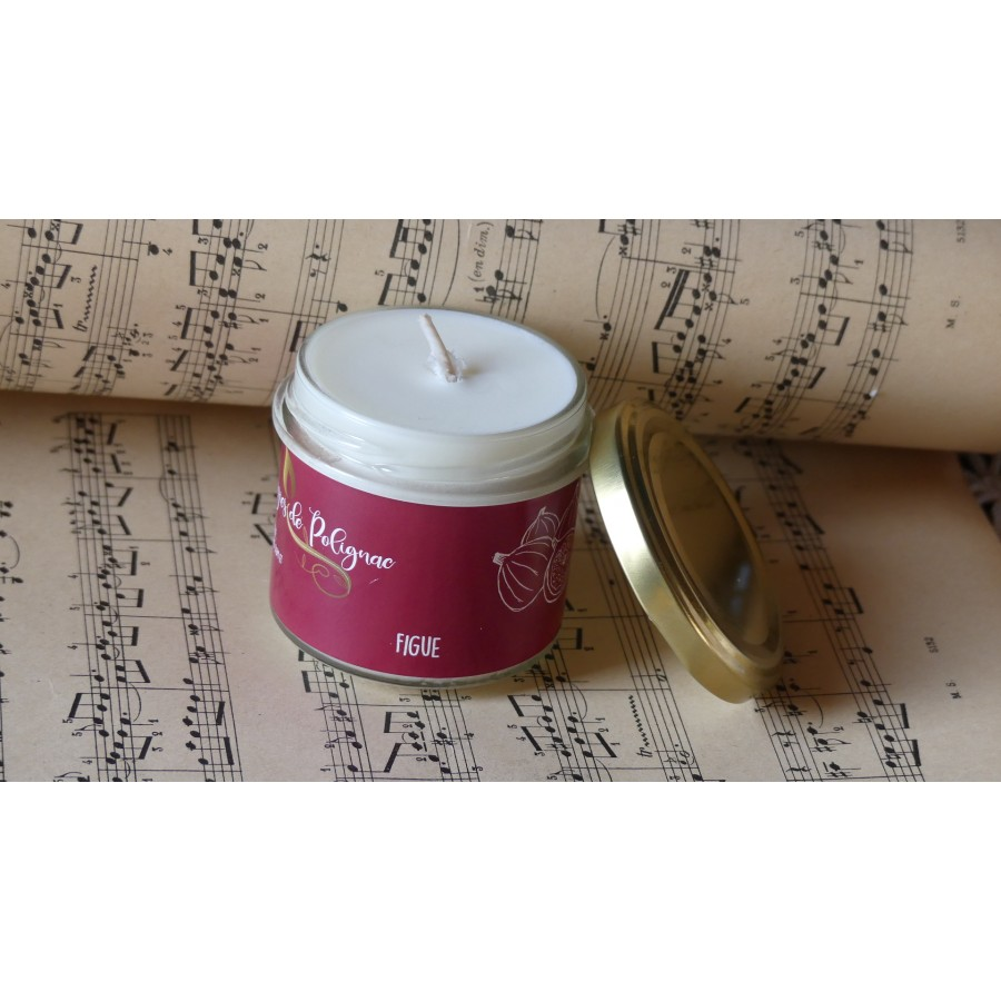 Barre-shampoing cheveux gras